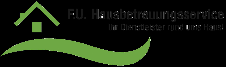 F.U. Hausbetreuungsservice und Hausmeister - Grieskirchen | Ihr Fachmann für Grünanlagenpflege, Gebäudereinigung, Sonderreinigung, Winterdienst und vieles mehr - F.U. Hausbetreuungsservice - Grieskirchen / Oberösterreich